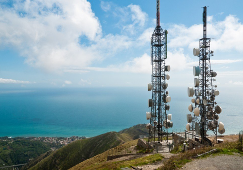 mobile-network-tower_1600px